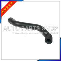 Wholesale radiator hoses online - auto parts Engine Breather Recirculation Rubber Hose For Mercedes M112 M113 Engine