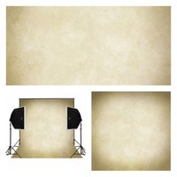 Wholesale damask backgrounds - Cloudy cream color damask photo background for wedding studio props camera fotografica digital cloth vinyl photography backdrops