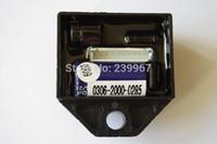Wholesale kipor generator parts - 3 in1 Ignition KI-DHQ-07 Kipor IG770 Fubag T1700 Endress ESE700 control indication protection module 700W digital generator part