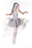 Wholesale Anime Wedding Dresses Buy Cheap Anime Wedding Dresses - Anime Wedding Dress