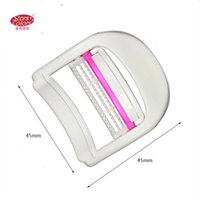 Wholesale-Wimpernkranz Lockenwickler Wimper Wimpernwelle Perming Clips Wimpern Pads permanent Patches