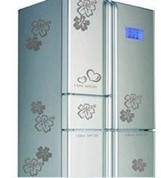 Wholesale Bullet Plane - tickers bullet 2015 Real New Arrival Large Pattern Solid For Wall Adesivos De Parede Wall Stickers Fashion Refrigerator Decoration Furnit...