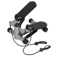 Wholesale Stepping Machine - Aerobic Fitness Step Air Stair Climber Stepper Exercise Machine New Equipment