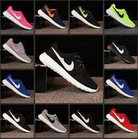 Wholesale Lacing Board - Newest Women Lovers Ladies Famous Fashion Superstar Teens Casual Students Flat Board Shell Toe Jogging Sneakers Shoes Zapatos