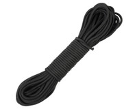 Wholesale Paracord Sling - 4 Colors 15M Paracord Sling Phantom Nylon Sling Durable Sling Airsoft Tactical Military Paintball Hunting High Density Sports Hunting