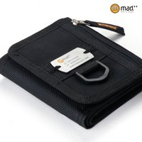 Wholesale Men Checkbook Case - Cheap Wholesale Credit Card Checkbook Holder Wallet, ID Card Holders for College High School Student Wallet Credit Card Case with Coin Purse