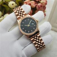 relógios impermeável baratos venda por atacado-