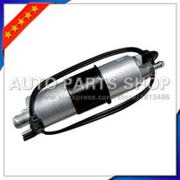 Wholesale Mercedes Pump - Fuel Pump 0004704994 0004705494 0004706394 For Mercedes-Benz C-Klasse CLK C180 C200 C220 C230 C240 C280 CLK320 1993-2003