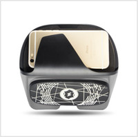 лучший bluetooth-контроллер оптовых-Best AR Augmented Reality Goggles smartphone vr очки виртуальная реальность шлем лучшие очки vr с контроллером bluetooth