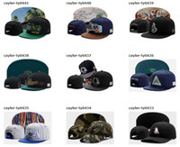 Wholesale Church Hats For Cheap - wholesale snapback brand baseball caps church hats for men women cotton out door sun hat adjustable strapback good quality cheap price