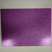 Wholesale Wholesale Tissue Paper Cheap - 300gsm paper custom cheap gift wrapping tissue glitter paper