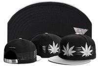 Wholesale Blank Floral Snapback Hat - 2016 new fashion fitted hats blank baseball snapback caps for men women brand cap sports hip hop flat sun hat bone gorras cheap Casquette