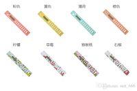 taschenlineal großhandel-freies Verschiffen whitesale Studenten-Taschen-Taschenrechner Taschenrechner Korea-Briefpapierkarikaturmachthaberkursteilnehmer führte Batterie-Rechner