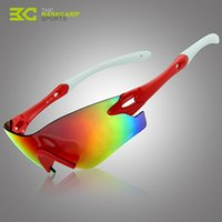 Wholesale Polyurethane Materials - Basecamp Bike Cycling Eyewear Frame Material Acetate Fashion Sunglasses Bicycle Sport Glasses gafas ciclismo Cycling Protective Gear BC-101