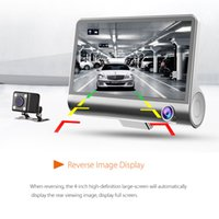 lente de zoom de vídeo al por mayor-2017 Nuevo 4.0