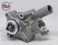 Wholesale Cf Moto Atv - Wholesale- CF 500cc CF MOTO Cfmoto 500 4x4 ATV UTV Go Kart Dune Buggy Water Pump 0180-081000