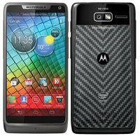 "Wholesale I Unlocked - Original Motorola Razr I XT890 4.3"" Screen RAM 1GB ROM 8GB 8MP NFC 3G Refurbished Unlocked Cell Phone"