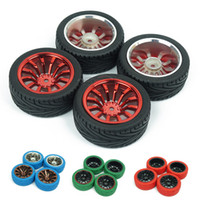 Wholesale Hsp94123 cherry blossom cs senior racing car drift car tire running