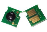 chips para cartuchos hp al por mayor-285A 435A 436A 278A Compatible Nuevo cartucho de tóner láser universal Chip de restablecimiento para HP CE285A CC435A CC436A CE278A