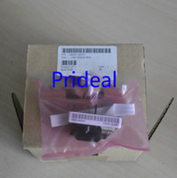 Wholesale Designjet Parts - Q6651-60297 90% new DesignJet 4000 4020 4500 L25500 Z6100 Z6100PS Carriage lamp plotter part used,tested in good condition