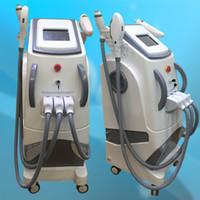 Wholesale Advanced Hair - Powerful NEW skin rejuvenation anti age machine advance skin care machine Facial Massage face body care machine