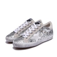 Lace-Up spring rivers - new European Zhiyuan GGDB Star River with the Korean version of the ulzzang men and women sport shoes