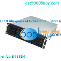 Wholesale Usb Storage Server - 3U Server chassis Storage Chassis 611864