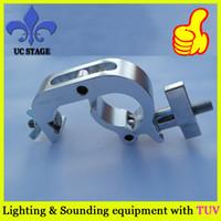 Wholesale Wholesale Lighting Truss - stage Truss clamp truss trigger clamp stage light clamp