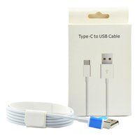 Wholesale Moq C - A+++ quality Type C usb Cable For Galaxy Note 7 USB Male to USB Charging Cable 1M For Macbook Data Sync Cable MOQ:100pcs DHL