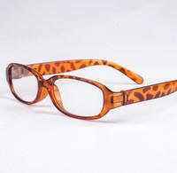 ayna aydınlatma toptan satış-Yaşlılar manyetik terapi okuma gözlükleri yüksek kalite reçine ultra hafif eski aynalar erkek Kadınlar FreeShipping Için 20 adet / grup