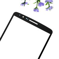 Wholesale lg g2 touch screen resale online - NEW Generic BLACK LCD TOUCH SCREEN DIGITIZER For LG Optimus G2 D800 D802 D804