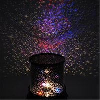 lamp led cosmos prices - Beautiful Design Colorful Cosmos Romatic Star Sky Master Projector Starry LED Night Light Lamp For Bedroom Cute Gift Baby Sleep