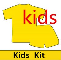 Wholesale customized jackets resale online - 19 customize kids shirt adult jerseys jacket tracksuit fast payment dedicated link