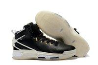 Wholesale Golf D - Cheap D Rose 6 Boost Basketball Shoes James Harden Athletics Boots Cheap Mens Basketball Sports Shoes Men Sneakers Shoes Outdoor Eur:40-46