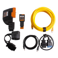 Wholesale Icom Usb - FOR BMW ICOM BMW ISIS ISID A+B+C Without Software