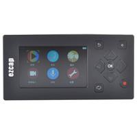 grabadora de video av al por mayor-Freeshipping AV Recorder Audio Video Converter Convertir cintas VHS / videocámara a formato digital 8GB Memory 3