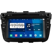 Wholesale Car Dvd Stereo For Sorento - Winca S160 Android 4.4 System Car DVD GPS Headunit Sat Nav for Kia Sorento 2013 with Radio Stereo 3G   Wifi Player