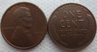 Wholesale cheap antiques usa for sale - 1930S LINCOLN ONE CENTS COPY USA coins differ Crafts Promotion Cheap Factory Price nice home Accessories Coins