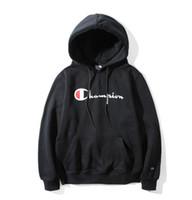 Wholesale Hip Hop Clothes For Women - new sport jacket for men women hoodies jacket outdoor printed letters streetwear anorak Super rashguards hip hop clothing