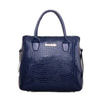 Wholesale Big Discount Bags - Women Handbag 6pcs Big Discount Patent Leather Shoulder Bags Ladies High Quality Tote Fashion Women Messenger Bags 0740