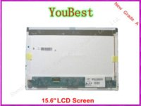 "Wholesale Cheap Screens For Laptops - New 15.6"" Laptop LED LCD Screen For SONY VAIO PCG-71318L WXGA HD LCD Modules Cheap LCD Modules"