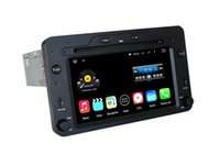 Alfa spider french - 6 Quad Core Android Car DVD Player For Alfa Romeo Spider Romeo With Radio GPS Map Wifi BT