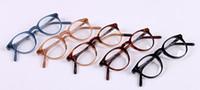 Wholesale Best Quality Eyeglasses - 2017 Best price high quality Vintage optical glasses frame oliver peoples OV5183 o malley eyeglasses oculos de grau eyewear frame free ship