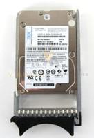 ingrosso dischi rigidi del sistema-Dischi rigidi al 100% Per IBM IBM System X 4 TB 7,2 K SAS 6 Gb 3,5 49Y6210 49Y6211 49Y6214 / IBM 59CE 00E8653 600 GB 15 K RPM SAS 12 Gb 2,5 SFF-1 Power7