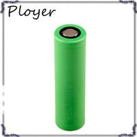 e cig ups großhandel-VTC5 Lithium 18650 Akku VTC5 18650 Akku für E-Zigarette mod e Cig 18650 3.7V 2600mah ups