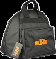bagagem da cauda da motocicleta venda por atacado-TKOSM 2017 Motocicleta Equitação KTM Capacete Saco À Prova D 'Água de Alta Capacidade Cauda Bag Cavaleiro de Viagem Bagagem Caso Bolsa Mochila Saco de Ferramentas