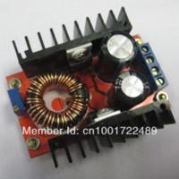 Wholesale Power Supply 32v - 100W DC-DC Boost Converter 10-32V to 60-97V 72V 80V 84V 90V Step-Up Adjustable Power Supply adjustable power supply circuit