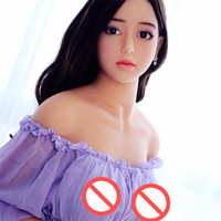 Wholesale Sexdoll Online - Rubber Woman Sexdoll Online Sex Shop China Adult Sex Toys for Men with Lifelike Woman Vagina Real Pussy Masturbation