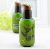 Wholesale popular green tea - Innisfree Korea Popular The Green Tea Seed Serum 80ml Skin Care Moisturizing Nourish Treatment For Face