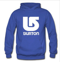 Wholesale Mens White Coat Sale - 2017 Hot sale Mens Hoodies Sweatshirts autumn winter lovers casual with pocket sport jacket men coat hoodie men size M-XXXL
